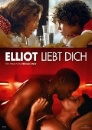 Elliot Liebt Dich (DVD)