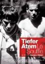 Tiefer Atmen - Le souffle (DVD)
