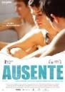 Ausente (DVD)