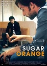 Sugar Orange (DVD)