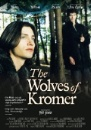 The wolves of Kromer (DVD)
