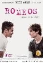 ROMEOS ... anders als du denkst! (DVD)