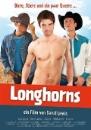 Longhorns (DVD)