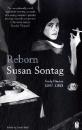 Sontag, Susan: Reborn