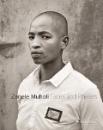 Muholi, Zanele: Faces and Phases