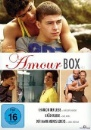 Amour Box (3 DVDs)