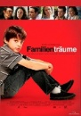 Familienträume (DVD)