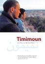 Timimoun (DVD)