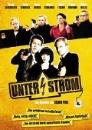 Unter Strom (DVD)