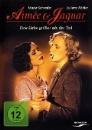 Aimee und Jaguar (DVD)