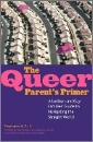 The Queer Parent