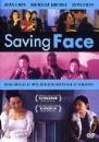 Saving Face (DVD)