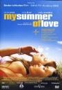 My summer of love (DVD)