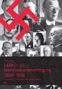 Grau, Günter: Lexikon zur Homosexuellenverfolgung 1933-1945