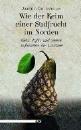 Bartholomae, Joachim: Wie der Keim einer Südfrucht im Norden