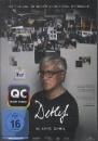DETLEF - 60 Jahre schwul (DVD)