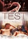 Test (DVD)