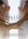 The falls 2 (DVD)