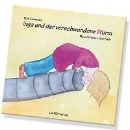 Zehender, Drik: Inga und der verschwundene Wurm