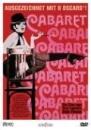 Cabaret (DVD)
