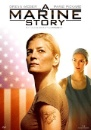 A Marine Story (DVD)
