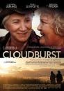 Cloudburst (DVD)