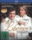 Liberace (Blu-Ray)