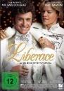 Liberace (DVD)