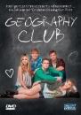 Geography Club (DVD)