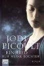 Picoult, Jodi: Ein Lied für meine Tochter