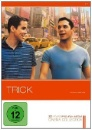 Trick (DVD)