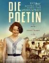 Die Poetin (DVD)