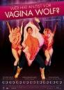 Wer hat Angst vor Vagina Wolf (DVD)