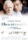 Oben ist es still (DVD)