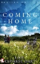 Hart, Lois Cloarec: Coming Home