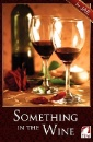 Jae: Something in the Wine