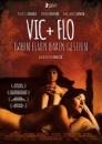 Vic & Flo haben einen Bären gesehen (DVD)