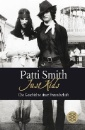 Smith, Patti: Just Kids