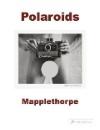 Mapplethorpe, Robert: Polaroids Mapplethorpe