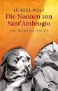 Wolf, Hubert: Die Nonnen von Sant