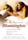 Bloomington (DVD)