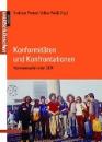 Marbach, Rainer: Konformitäten und Konfrontationen