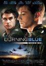 Burning Blue (DVD)