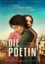 Die Poetin (Limited Edition) (DVD)