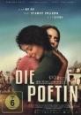 Die Poetin (Limited Edition) (Blu-Ray)