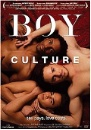 Boy Culture (DVD)