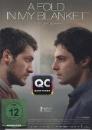 A fold in my blanket (DVD)