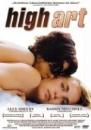 high art (DVD)