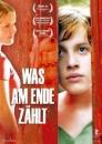 Was am Ende zählt (DVD)