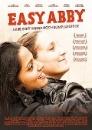 Easy Abby (DVD)